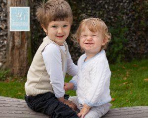 childrens-portraits-tuck